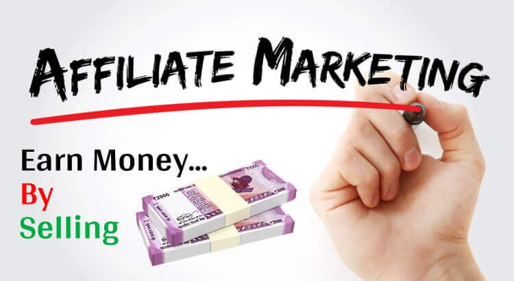 whatsapp pe affiliate marketing se paisa kamaye