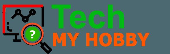 techmyhobby logo